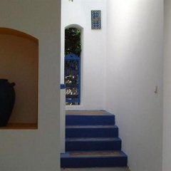 Marphe Hotel Suite & Villas Турция, Датча - отзывы, цены и фото номеров - забронировать отель Marphe Hotel Suite & Villas онлайн сейф в номере