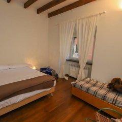 Отель Hintown Spianata Castelletto Генуя комната для гостей фото 3