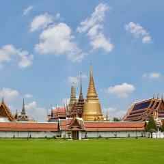 Vivit Hostel Bangkok Бангкок фото 3