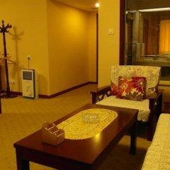 Tianjin Inner Mongolia Jinma Hotel детские мероприятия
