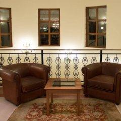 Aegean Melathron Thalasso Spa Hotel комната для гостей
