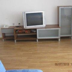 Отель Sarafovo Residence Болгария, Бургас - отзывы, цены и фото номеров - забронировать отель Sarafovo Residence онлайн удобства в номере фото 2