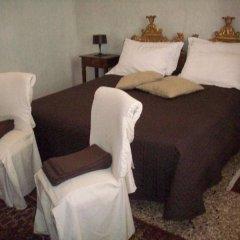 Отель Residenza Ca' Dorin Италия, Венеция - отзывы, цены и фото номеров - забронировать отель Residenza Ca' Dorin онлайн комната для гостей фото 2