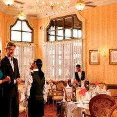 Отель RIU Palace Punta Cana All Inclusive Доминикана, Пунта Кана - 9 отзывов об отеле, цены и фото номеров - забронировать отель RIU Palace Punta Cana All Inclusive онлайн фото 12