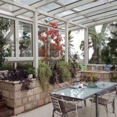 Отель Sun Rose Apartments Черногория, Свети-Стефан - отзывы, цены и фото номеров - забронировать отель Sun Rose Apartments онлайн фото 12