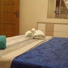 Отель Cinecitta' Open Space комната для гостей фото 4