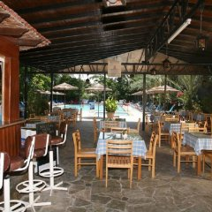 Hotel Veronica in Paphos, Cyprus from 46$, photos, reviews - zenhotels.com meals photo 3