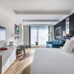 Отель Foxa 32 комната для гостей фото 4