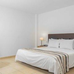 Отель Sunset Harbour Club by Diamond Resorts Испания, Адехе - 3 отзыва об отеле, цены и фото номеров - забронировать отель Sunset Harbour Club by Diamond Resorts онлайн комната для гостей фото 3