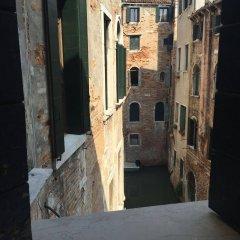 Отель Canada Италия, Венеция - 6 отзывов об отеле, цены и фото номеров - забронировать отель Canada онлайн фото 3