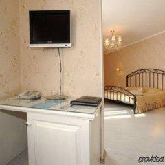 Гостиница Tweed в Оренбурге 2 отзыва об отеле, цены и фото номеров - забронировать гостиницу Tweed онлайн Оренбург удобства в номере фото 2