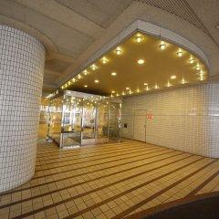 Ark Hotel Okayama - ROUTE-INN HOTELS - бассейн