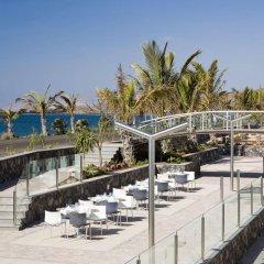 R2 Bahía Playa Design Hotel & Spa Wellness - Adults Only питание фото 2