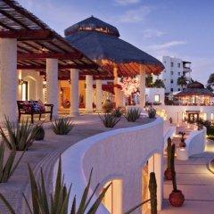 Отель Las Ventanas al Paraiso, A Rosewood Resort фото 7