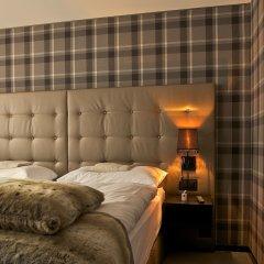 Отель Grischa - DAS Hotel Davos Швейцария, Давос - отзывы, цены и фото номеров - забронировать отель Grischa - DAS Hotel Davos онлайн сауна