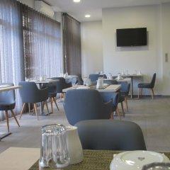 Отель Boavista Guest House