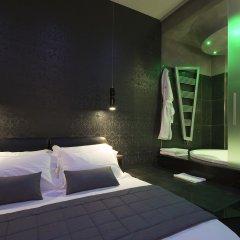 Отель Mia Aparthotel Милан комната для гостей фото 5