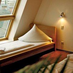 baxpax downtown Hostel/Hotel Берлин фото 35