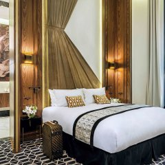 Hotel de Paris Odessa MGallery by Sofitel Одесса комната для гостей фото 2