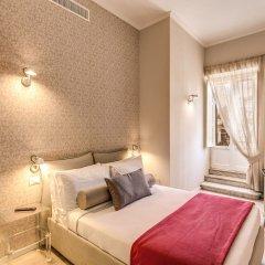 Maison D'Art Boutique Hotel комната для гостей фото 2