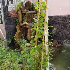 Отель Hana Resort & Bungalow фото 13