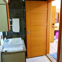 Hatemoglu Hotel Турция, Агри - отзывы, цены и фото номеров - забронировать отель Hatemoglu Hotel онлайн спа