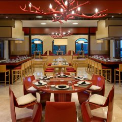 Mardan Palace Турция, Кунду - 8 отзывов об отеле, цены и фото номеров - забронировать отель Mardan Palace онлайн питание