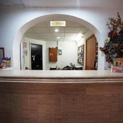Отель Cardor Holiday Complex интерьер отеля фото 3