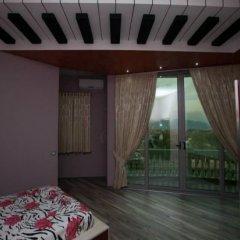 Отель Prince Of Lake Албания, Шкодер - отзывы, цены и фото номеров - забронировать отель Prince Of Lake онлайн фото 5