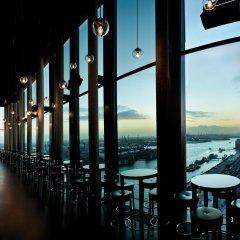 Отель Empire Riverside Hotel Германия, Гамбург - отзывы, цены и фото номеров - забронировать отель Empire Riverside Hotel онлайн помещение для мероприятий