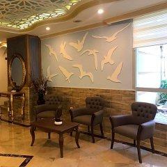 Sun Maritim Hotel Турция, Аланья - 1 отзыв об отеле, цены и фото номеров - забронировать отель Sun Maritim Hotel онлайн фото 16