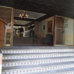 El Tapatio Hotel And Resort фото 3