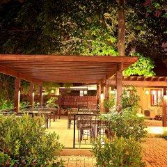 Отель Tropika Филиппины, Давао - 1 отзыв об отеле, цены и фото номеров - забронировать отель Tropika онлайн фото 5