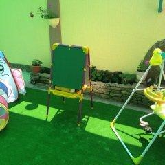 Гостиница Holiday Home On Kuybysheva детские мероприятия