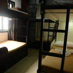 Отель Island Hostel Boracay - Adults Only Филиппины, остров Боракай - отзывы, цены и фото номеров - забронировать отель Island Hostel Boracay - Adults Only онлайн