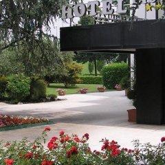 Отель Giovanni Италия, Падуя - отзывы, цены и фото номеров - забронировать отель Giovanni онлайн фото 3