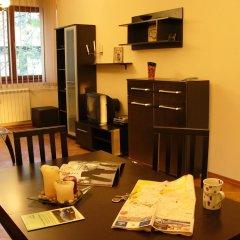 Отель BUZ Apart Sofia Болгария, София - отзывы, цены и фото номеров - забронировать отель BUZ Apart Sofia онлайн в номере фото 2
