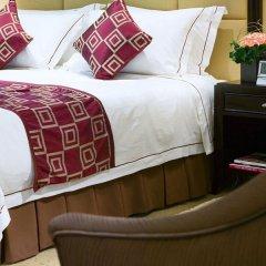 Отель Grand Mercure Oriental Ginza Шэньчжэнь в номере