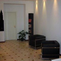Hotel Agli Artisti Венеция интерьер отеля фото 3