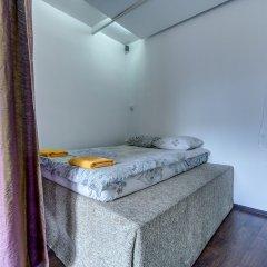 Апартаменты СТН Апартаменты на Караванной Стандартный номер с разными типами кроватей фото 18