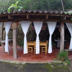 Отель Hacienda La Esperanza Гондурас, Копан-Руинас - отзывы, цены и фото номеров - забронировать отель Hacienda La Esperanza онлайн