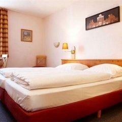 Отель Smart Stay Hotel Schweiz Германия, Мюнхен - - забронировать отель Smart Stay Hotel Schweiz, цены и фото номеров комната для гостей фото 5