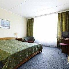 Гостиница Орбита фото 18