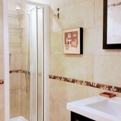 Отель Casa La Encina ванная фото 2