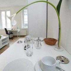 Отель Design Apart By Centro Comfort Германия, Дюссельдорф - отзывы, цены и фото номеров - забронировать отель Design Apart By Centro Comfort онлайн удобства в номере