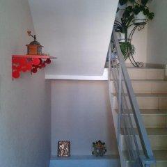 Гостиница Guest House Anastasiya в Анапе отзывы, цены и фото номеров - забронировать гостиницу Guest House Anastasiya онлайн Анапа ванная