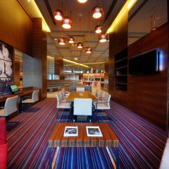 Hampton by Hilton Bursa Турция, Бурса - отзывы, цены и фото номеров - забронировать отель Hampton by Hilton Bursa онлайн питание