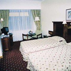 The President Hotel удобства в номере фото 2