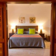 Отель TOT Punta Cana Apartments Доминикана, Пунта Кана - отзывы, цены и фото номеров - забронировать отель TOT Punta Cana Apartments онлайн комната для гостей фото 4