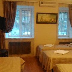 Гостиница Мини-отель Гостевой дом в Санкт-Петербурге - забронировать гостиницу Мини-отель Гостевой дом, цены и фото номеров Санкт-Петербург комната для гостей фото 10